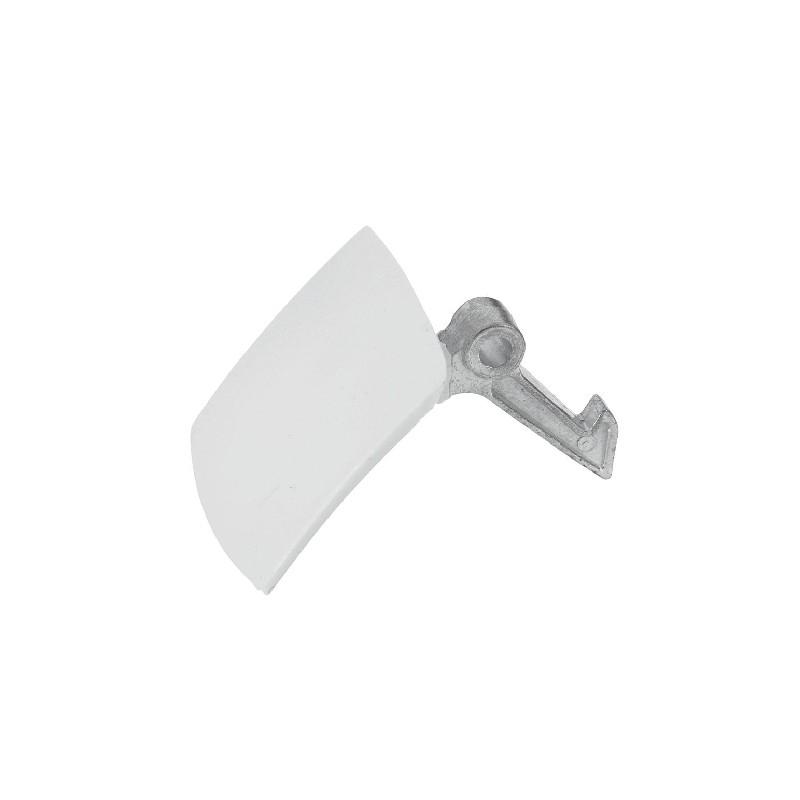 Elettroserratura Rold DA000 8865