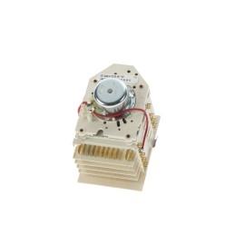 Timer EC4446.01D per lavatrice