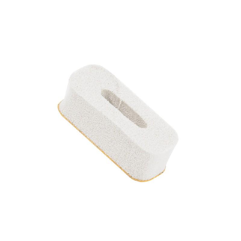 Gommino nasello