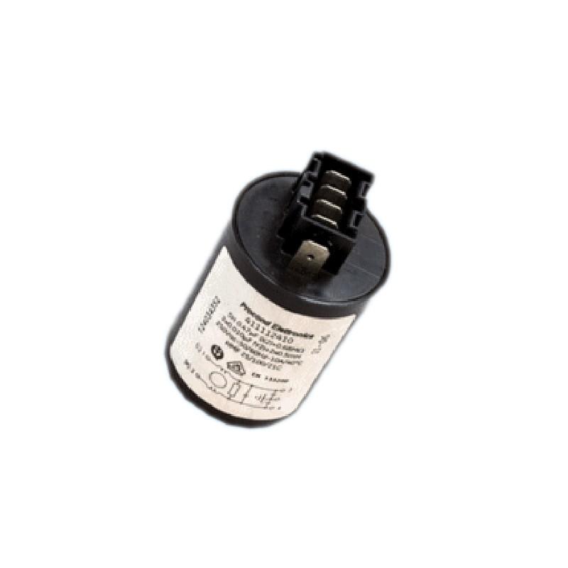 Filtro antidisturbi 10A