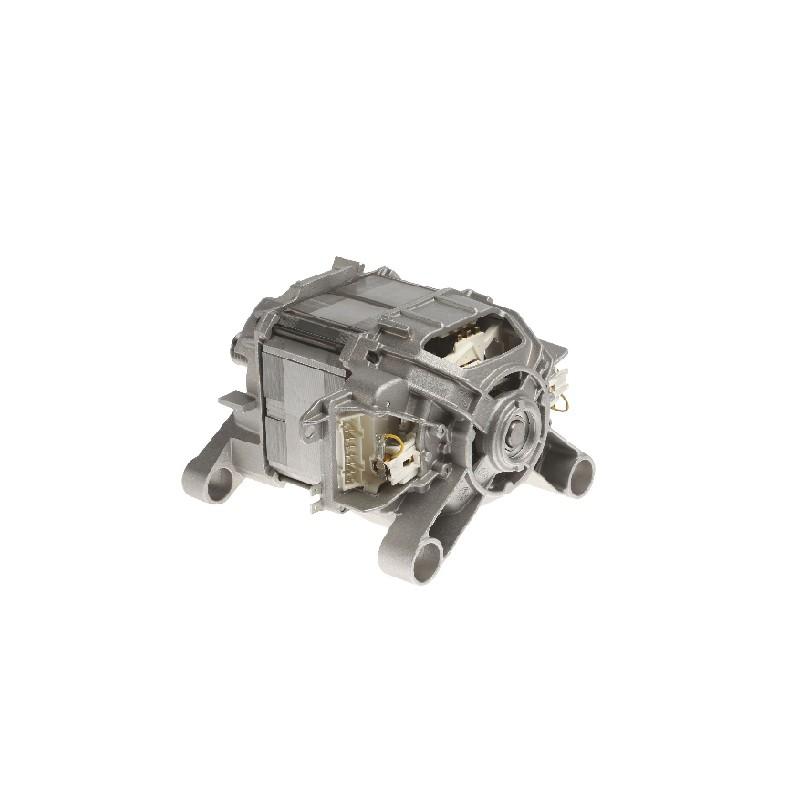 Motore per lavatrice 7 contatti