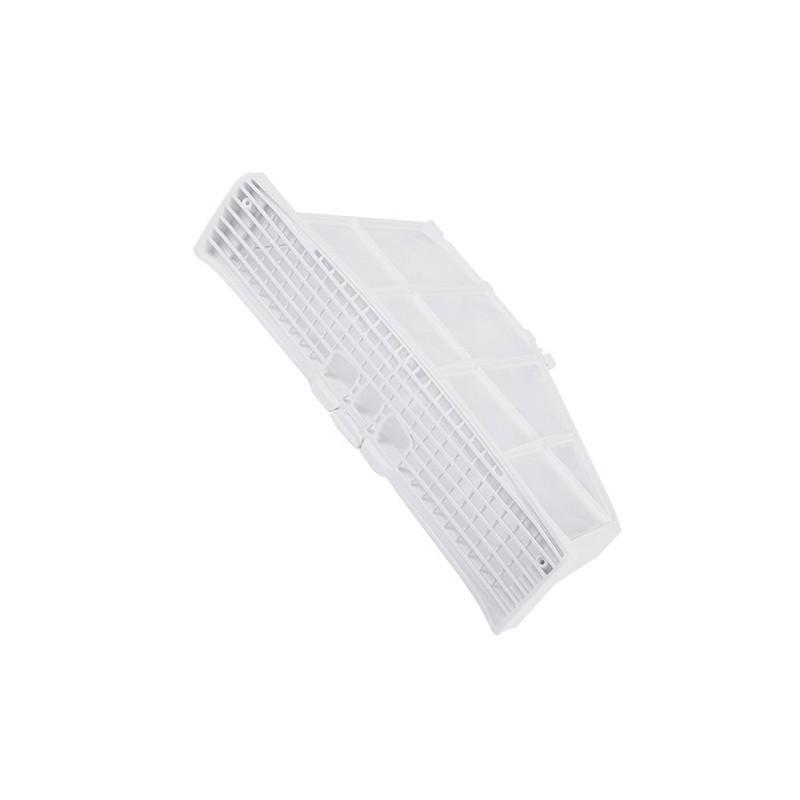 Filtro filacci lanugine