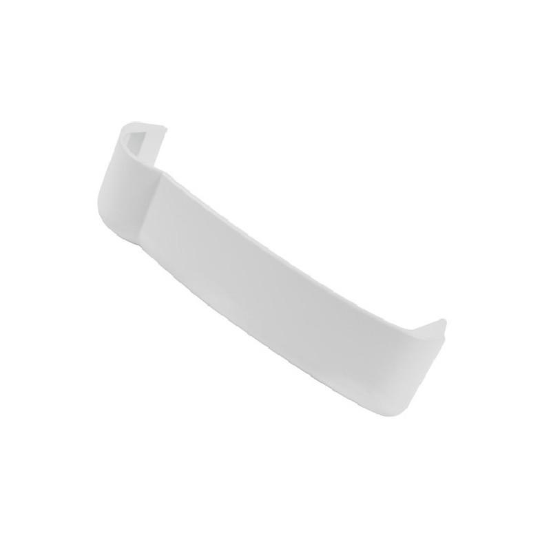 Mensola/balconcino portabottiglie