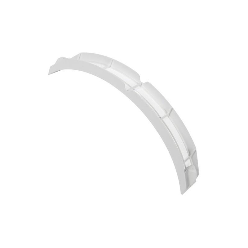 Filtro filacci inferiore