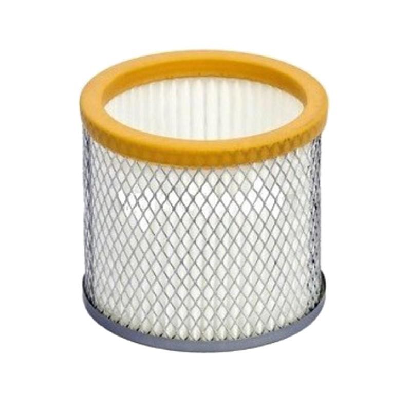 Filtro hepa CENERILL - CENEHOT
