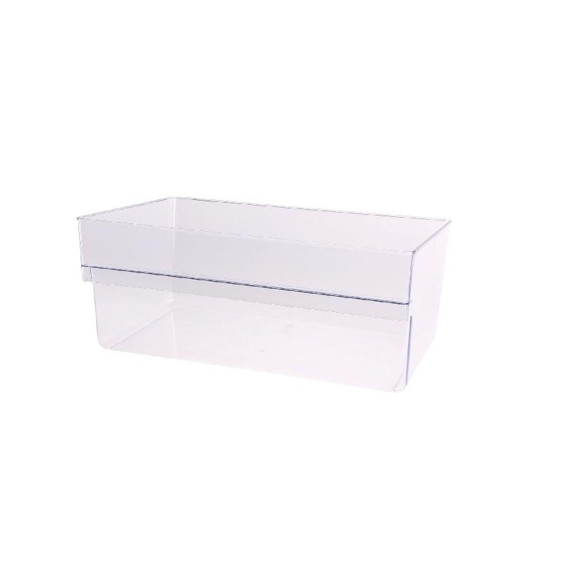 Cassetto frigo