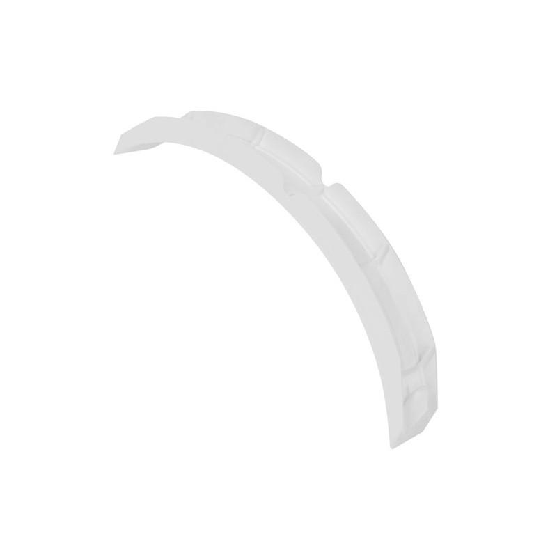 Filtro filacci