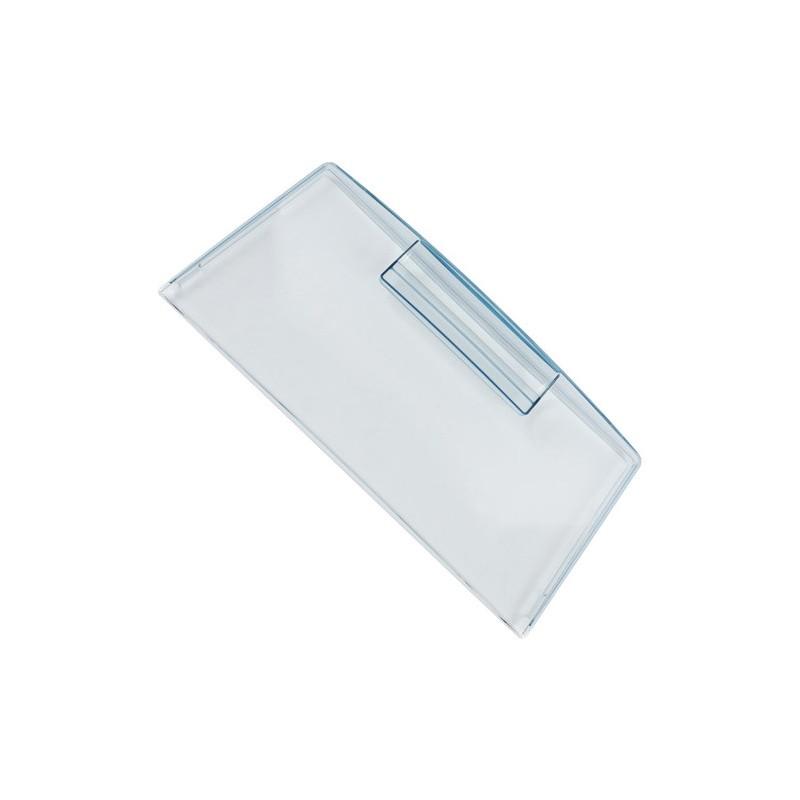 Frontale cassetto superiore