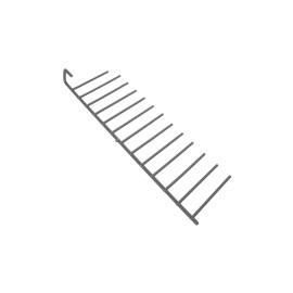 Separatore sinistro cestello