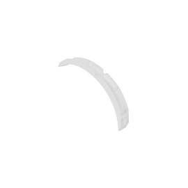 Filtro filacci anteriore