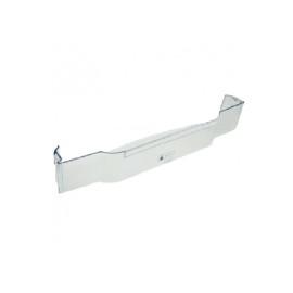 Balconcino/mensola portabottiglie