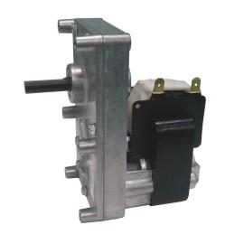 Motoriduttore  2rpm FB1187