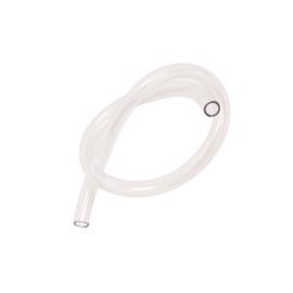 Tubo di collegamento pompa e contenitore