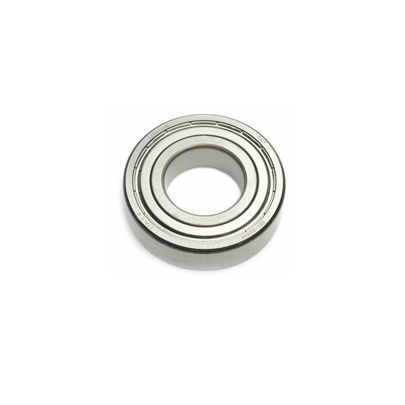 Cuscinetto 6206-2Z