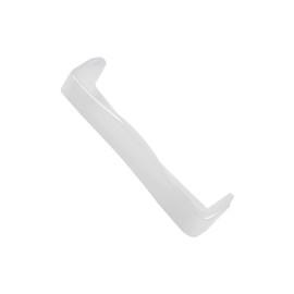 Mensola lattine