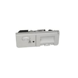 Elettrodosatore completo