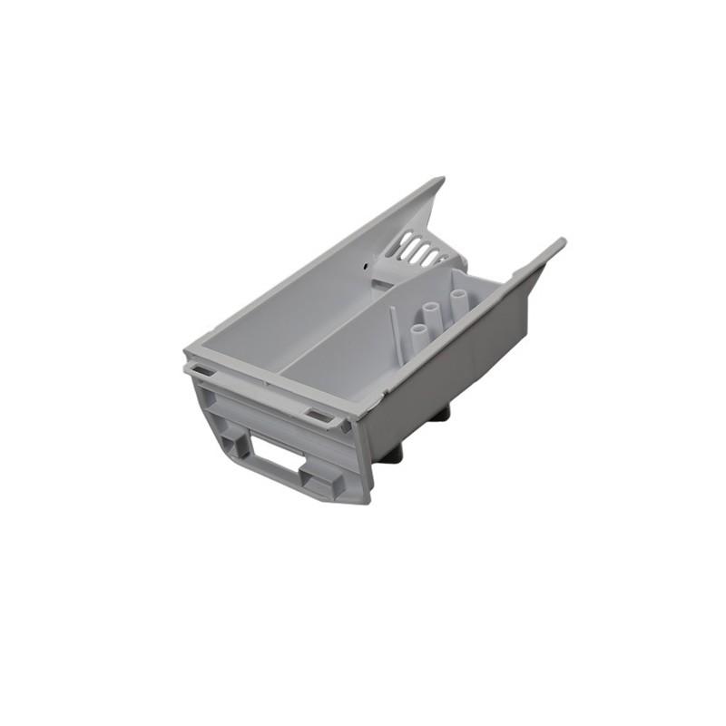 Cassetto detersivi