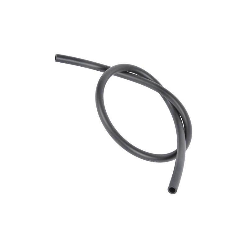 Tubo flessibile 1085 mm