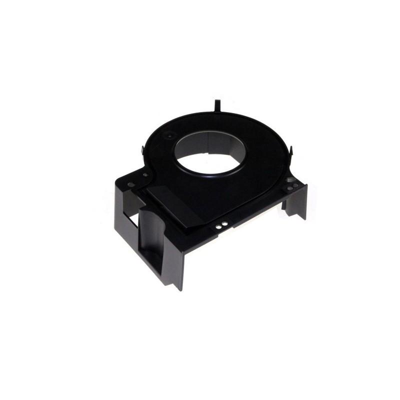Coperchio ventilatore