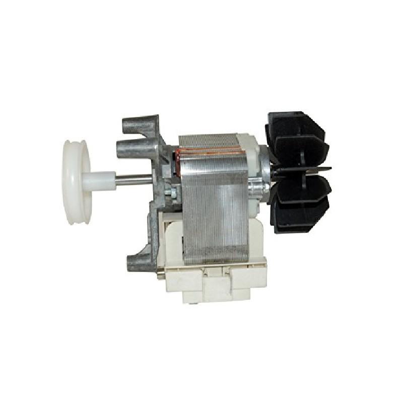 Motore della ventola