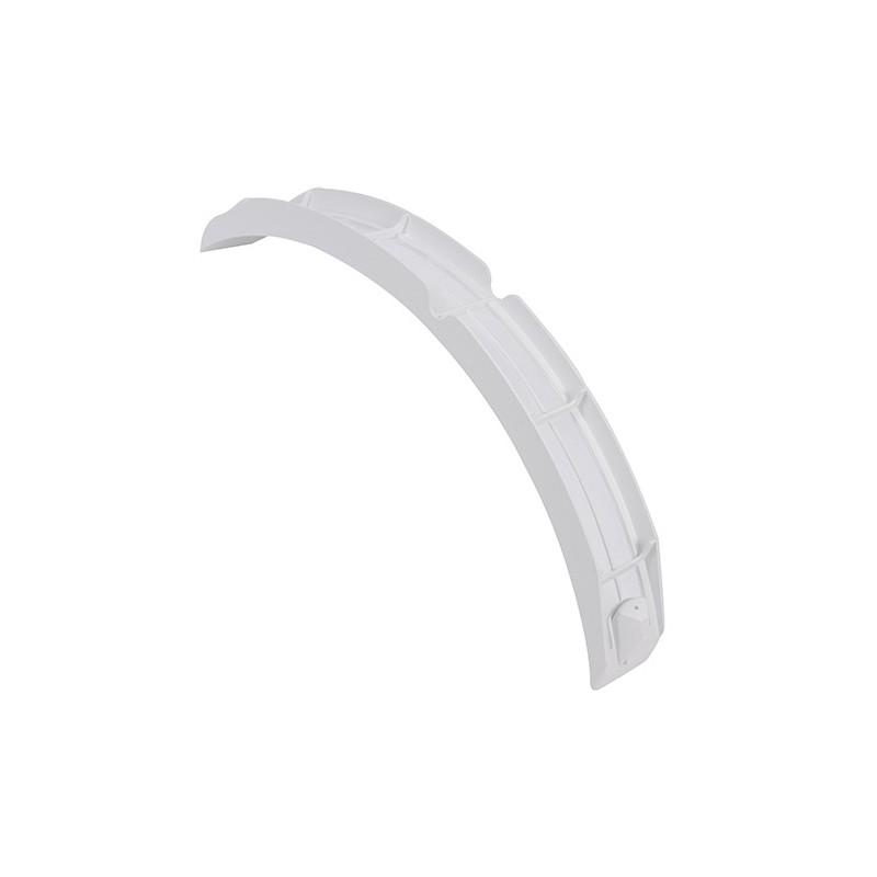 Filtro filacci presa aria inferiore