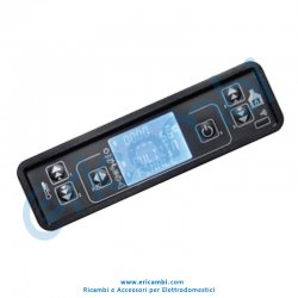 Display LCD F047_2