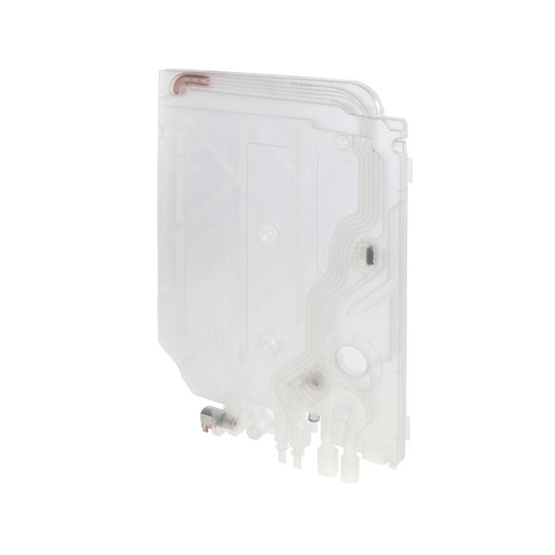 Air Break con elettrovalvola
