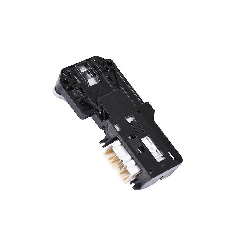 Elettroserratura
