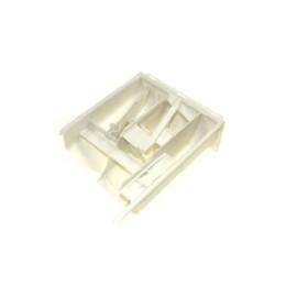 Cassetto detersivo