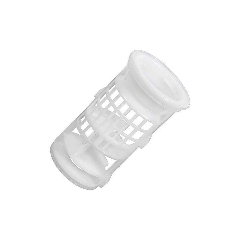 Filtro per pompa di scarico
