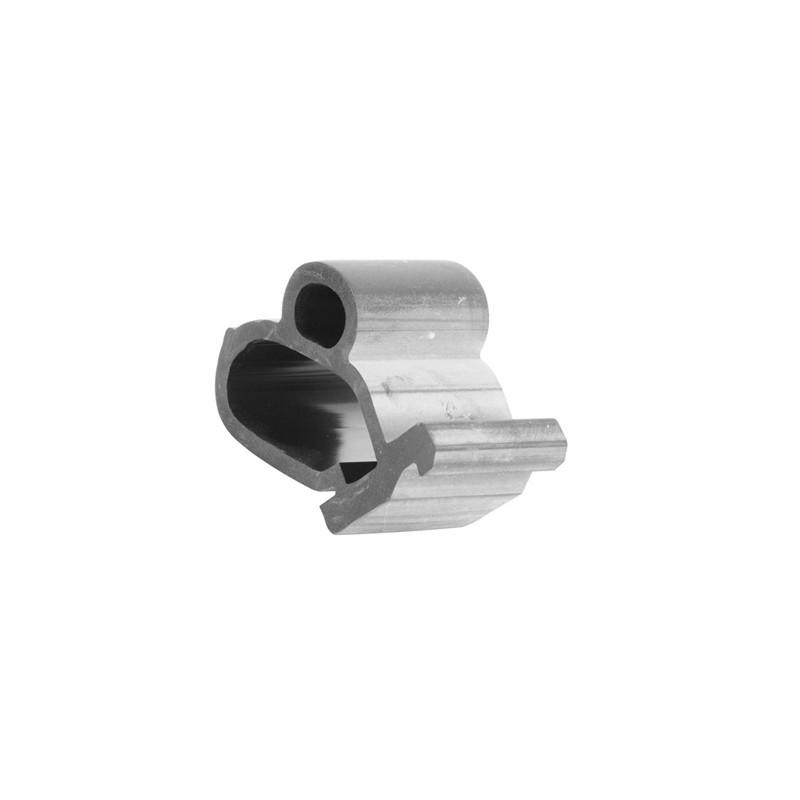 Gommino supporto motore lavaggio