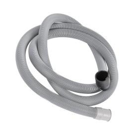 Tubo flessibile di scarico