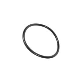 O-ring per vasca di raccolta