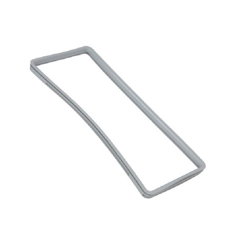 Guarnizione anteriore condensatore