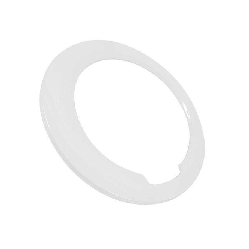 Cornice anteriore oblò