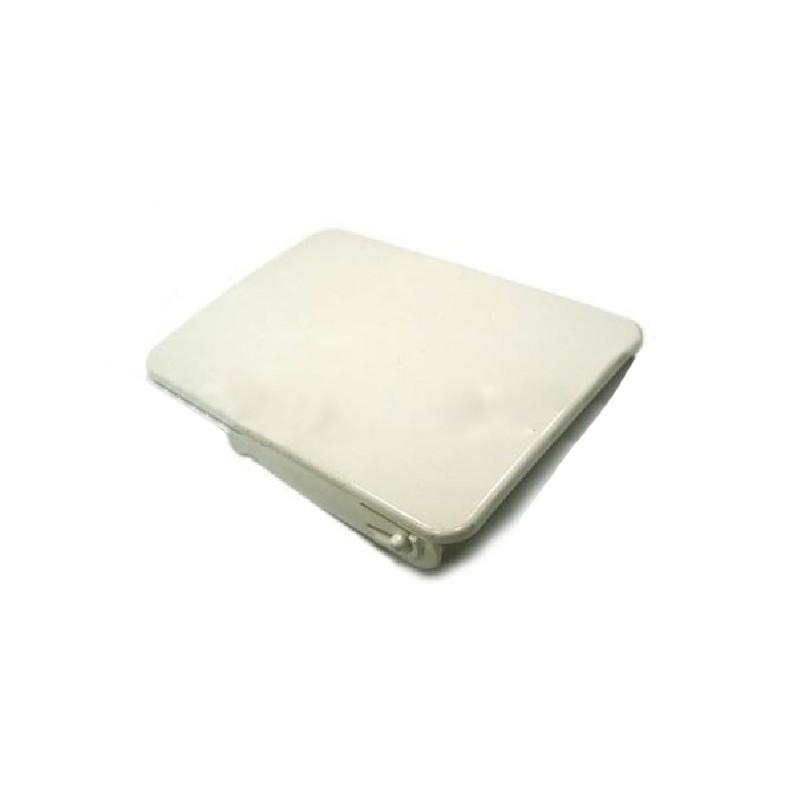 Sportello filtro P61 FHP