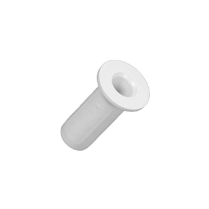 Boccola cerniera oblò