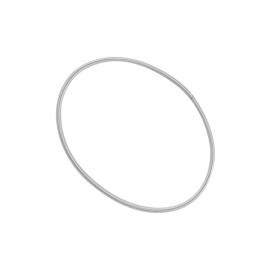 Anello fissaggio interno guarnizione