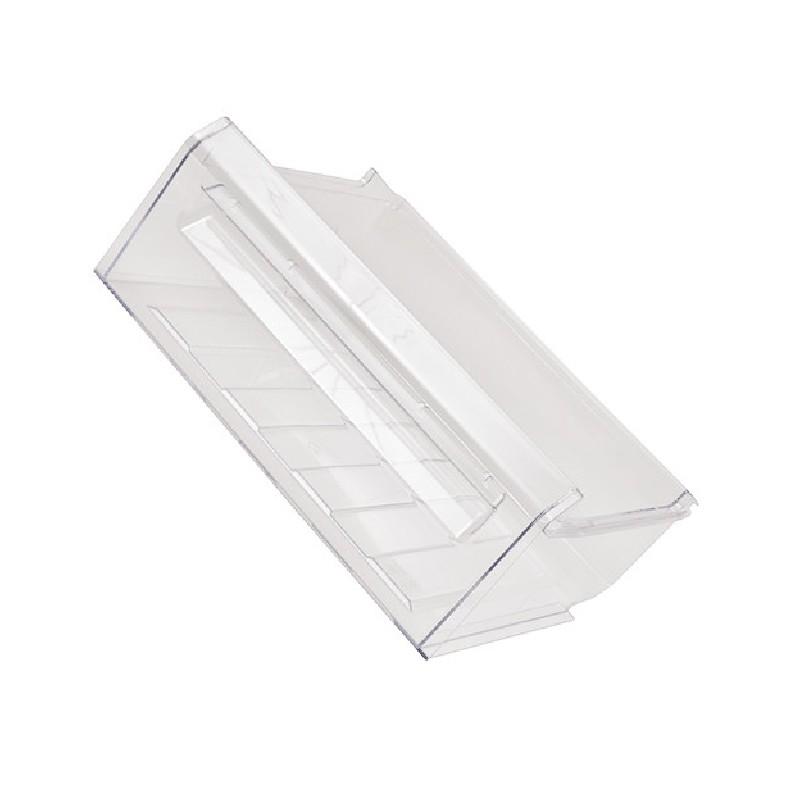 Cassetto intermedio freezer