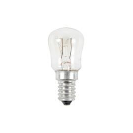 Lampada E14-15W