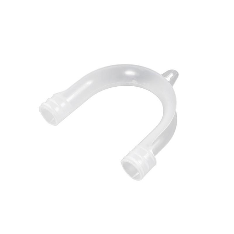 Terminale tubo scarico