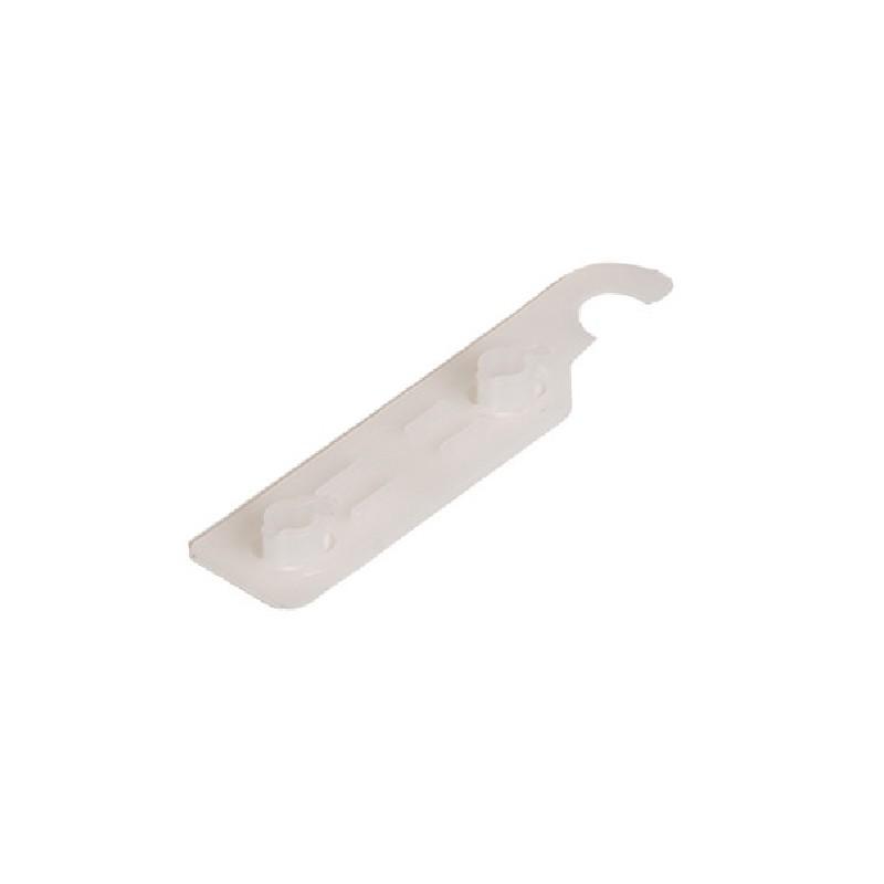 Guarnizione cerniera intermedia