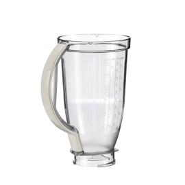 Bicchiere frullatore