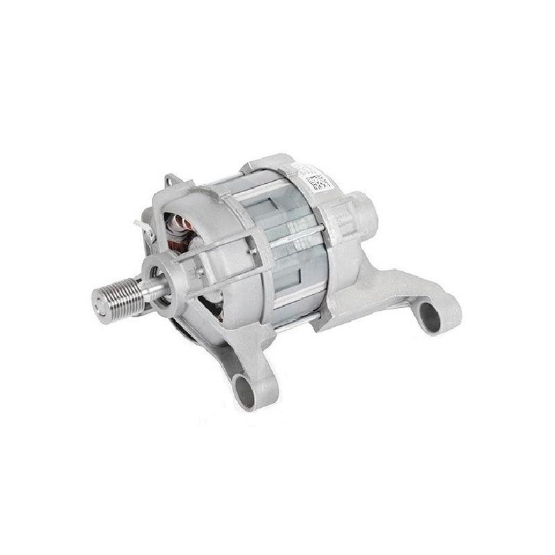 Motore lavatrice