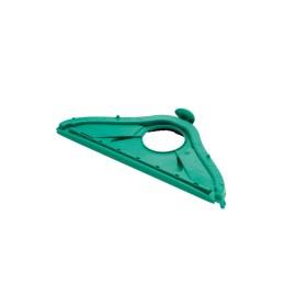 Sottospazzola con setole Folletto HD50