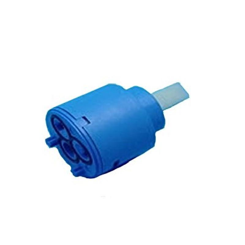 Cartuccia miscelatore diametro 35mm