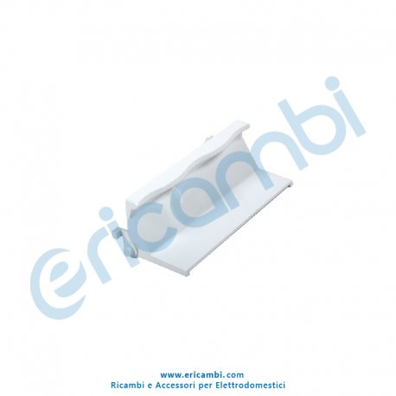 Maniglia criccotto