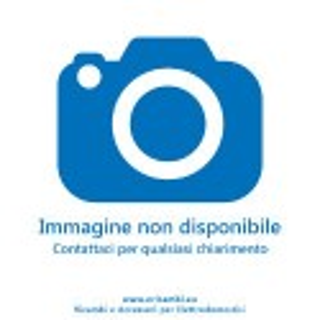 ABSOLUTE ISOLA 21104166 SCAVOLINI