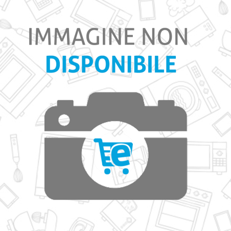 CASSIOPEA ISOLA EG8 X/V A50 ACTIVE